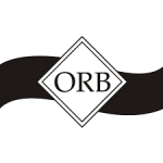 Kosher certified by ORB
